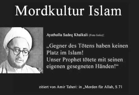 mordkultur-islam-3