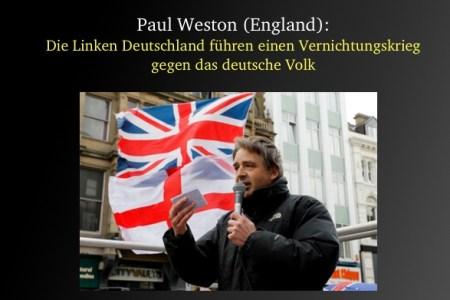 paul-weston