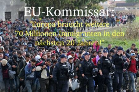 70-mio-immigrants-eu