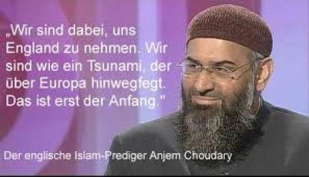 Image result for merkel deutschlandfeindliche sprüche