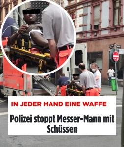 hand.waffe.jpg