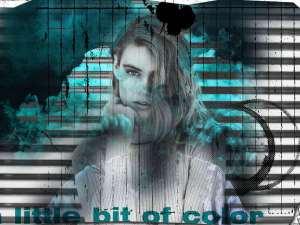 shop-a-bit-of-color #1
