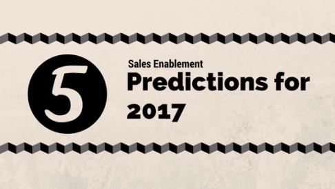 Sales-Enablement-Things