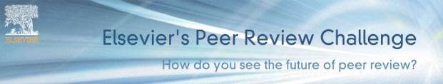 peerreview