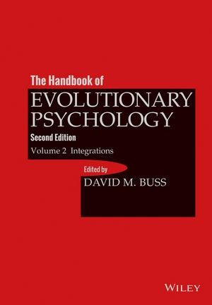 handbook_evolutionary_psychology
