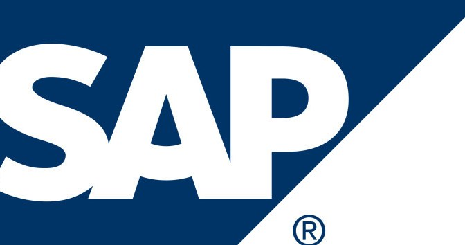 SAP Mandatory Sales Text