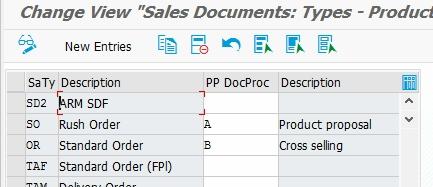 SAP: Exploring SAP Cross Selling in SD - Michael Romaniello