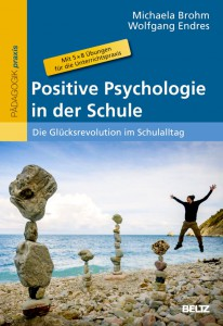 Positive Psychologie Bücher