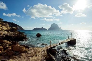 Ibiza1_1