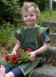 Katharina 3