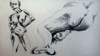 life_drawing_01