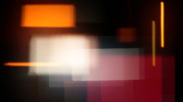 light_02