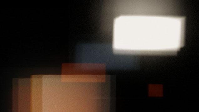 light_05