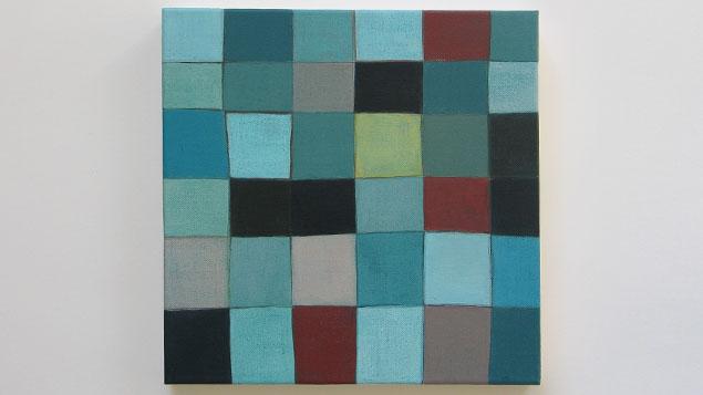 sampler_03