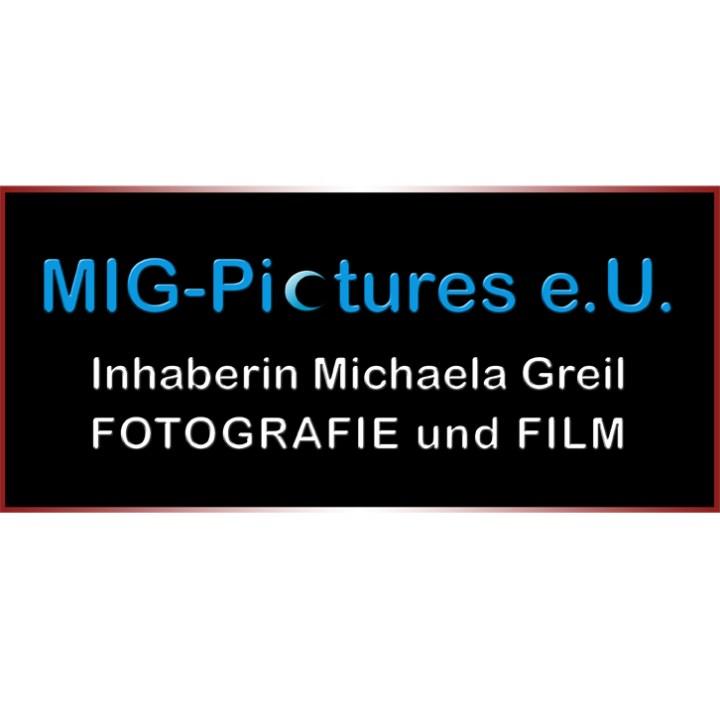 © 2014 Michaela Greil