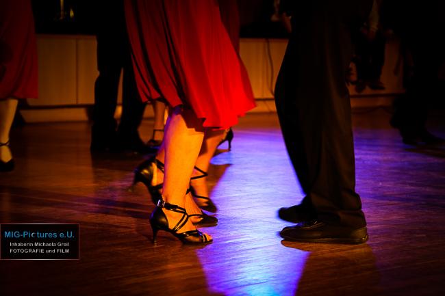 6D: Kulturelle Vielfalt verbindet. MIG-Pictures e.U. goes Linzer Salsa Ball 2016 – Eventfotografie