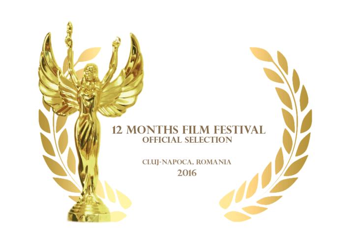 Blockbuster – Das Filmprojekt zugunsten der St. Anna Kinderkrebsforschung in Rumänien ausgezeichnet
