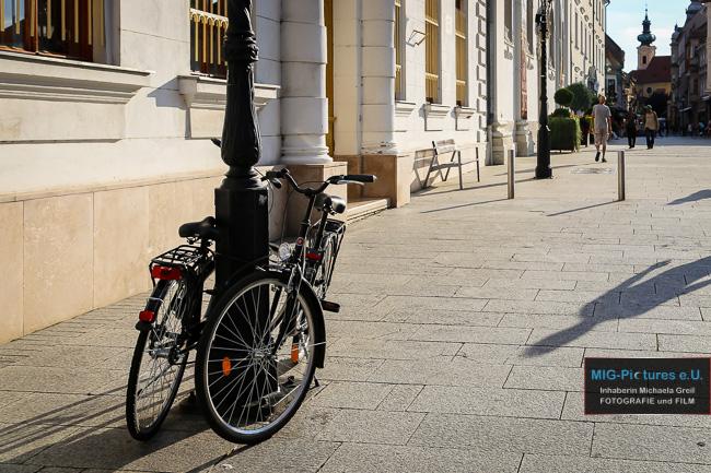 eurotours 2016/Fb/6D: Visiting historic Györ by Bike – Abenteuer und Achtsamkeit füreinander. – Europas Grenzen/Grenzen Europas… Recherchereise Ungarn #eurotours_eu