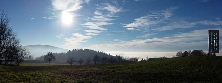 A3/spiritueller Impuls – Möglichkeiten der Umkehr und Hinwendung zum für ALLE Menschen Guten. – inspiriert u. a. durch Gedanken von P. Mag. Josef Denkmayr SVD am 4.12.2016, Lichtenberg bei Linz/Oberösterreich