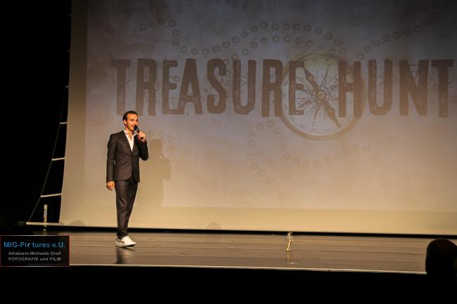 """6D – Fotostrecke: Tanzabend 2017 """"Treasure Hunt"""", 17.06.2017 – Presse- & Veranstaltungsfotografie für den Verein TopMoveShowdance/TopMoves bei toptanz"""