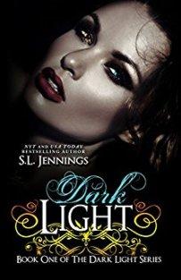 https://michaelahaze.com/2017/03/07/review-dark-light-by-s-l-jennings-dark-light-series-book-1-free-ebook/