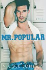 https://michaelahaze.com/2017/03/15/review-mr-popular-by-nicole-london-kindle-unlimited/