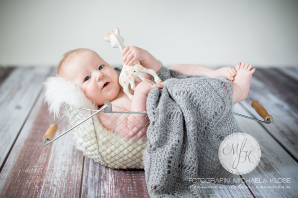 Mattes_Babyfotografie_01