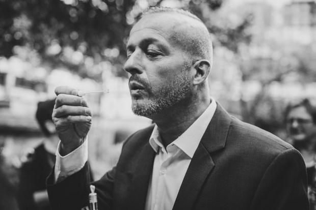Foto Hochzeitsfotos Reportage Dokumentation Fotograf
