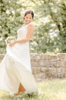 Echte Braut Real Bride Fine art wedding Fine art Hochzeitsfotografie Michaela Klose