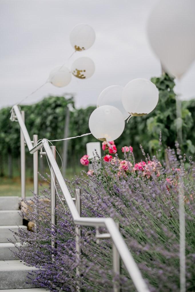 Weingut Kurz Wagner Hochzeit Michaela Klose