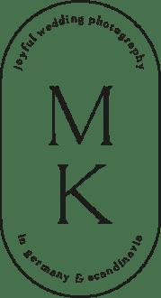 Logo Michaela Klose