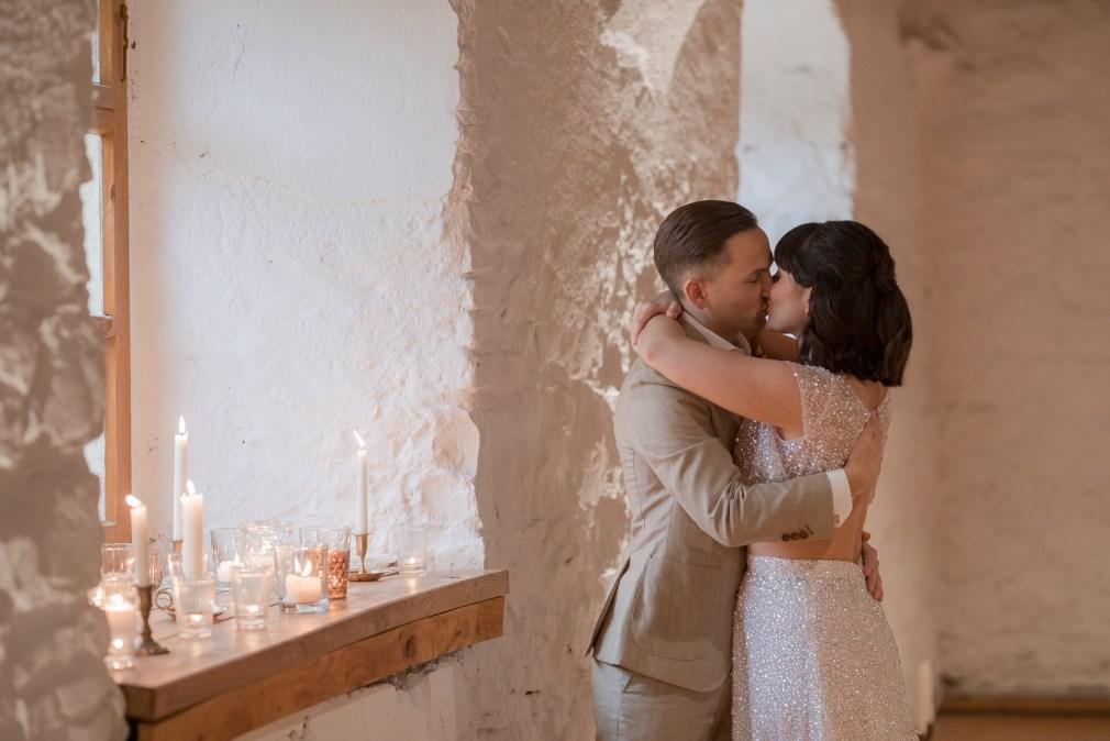 Herbst Hochzeit Schloss Ehrenfels pourlamourhochzeit StyledShoot