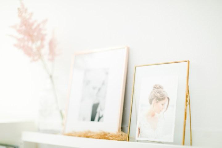 Fotostudio Fine Art Fotografin Michaela Klose Mittelformatkamera Fimfotografie Bilderrahmen Wandbild Büttenpapier