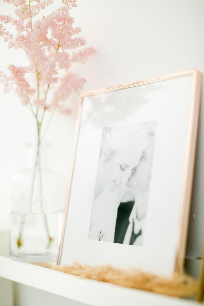 Fotostudio Fine Art Fotografin Michaela Klose Mittelformatkamera Fimfotografie