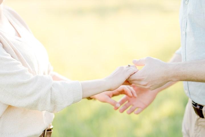Was sollen wir anziehen? // 10 Insider-Tipps für euer Paarshooting