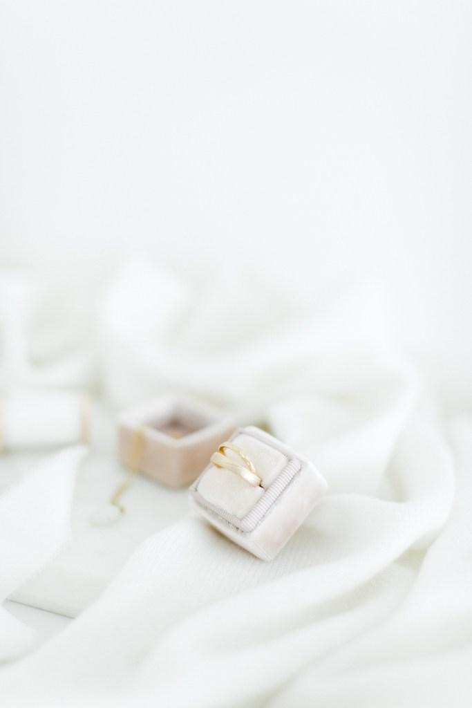 Eheringe Fotografin Michaela Klose Hochzeitsfotograf