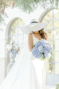 Braut Hochzeit Pfalz