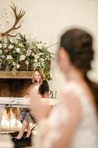 Musiker zur Hochzeit Musikalische Begleitung zum Essen
