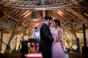Hochzeits DJ Musik zur Hochzeit Hochzeitsparty Weddingdance