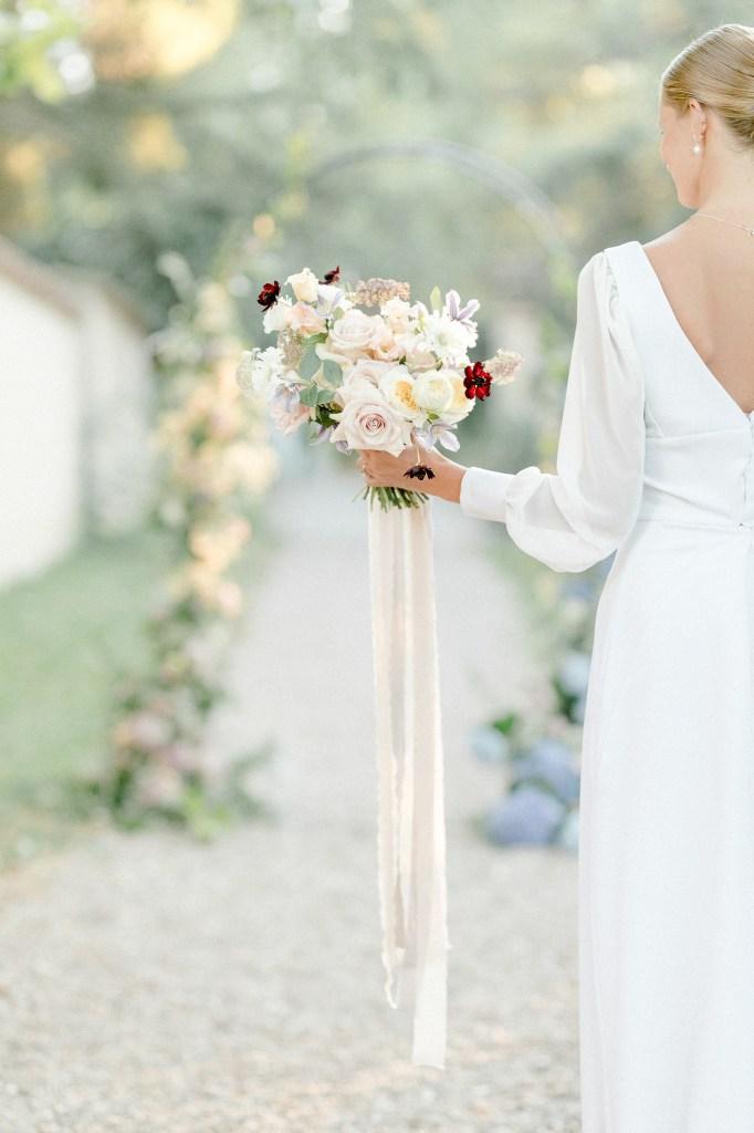 Fine Art Braut Hochzeitsfotograf Michaela Klose Pfalz Morrhof