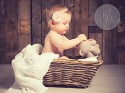 Babyfotografie_Beilstein_Natürlich_01