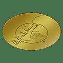 brag-med-gold