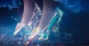 Scientists Have Conducted A Study To Prove Whether Or Not Cinderella Could Have Danced In Her Glass Slippers