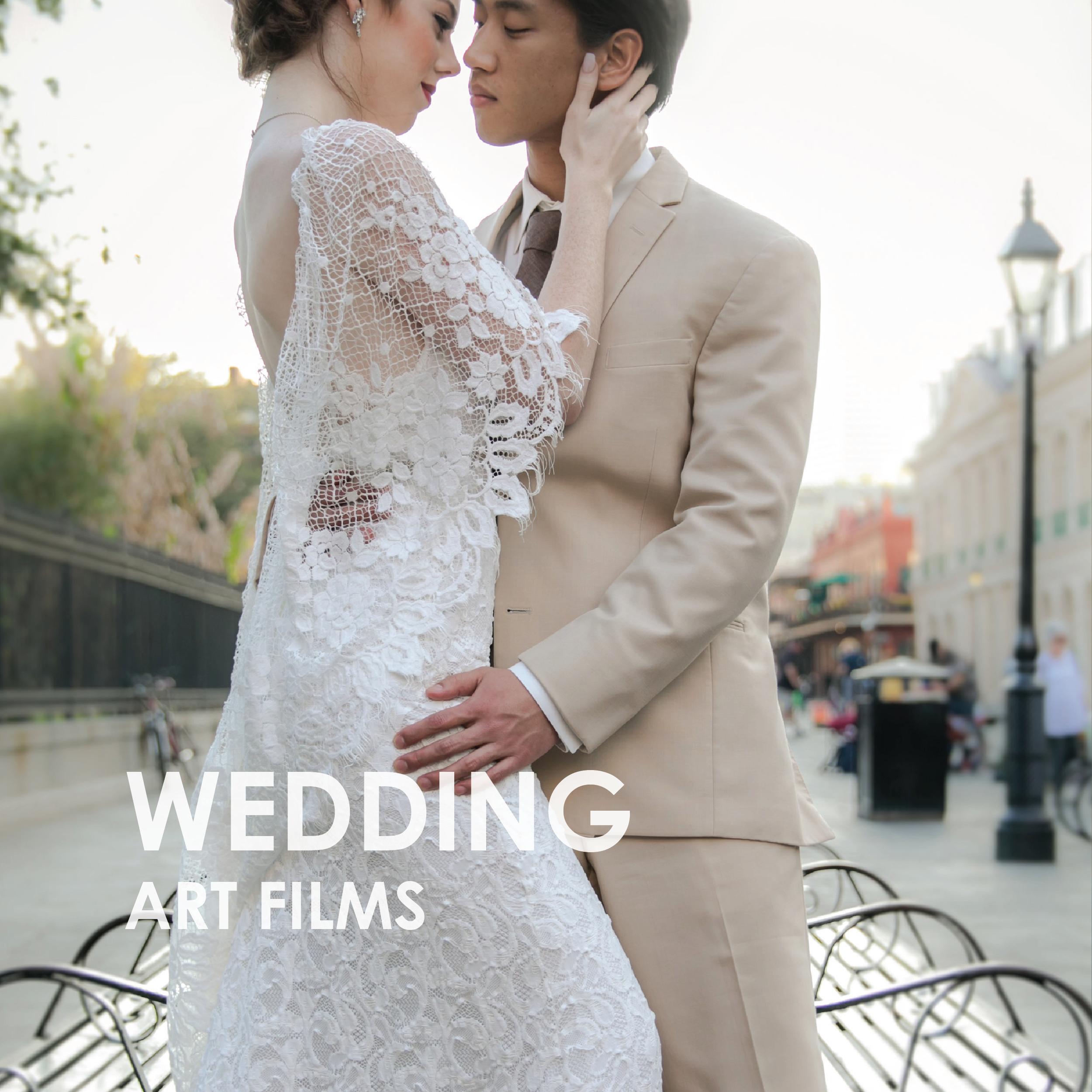 Wedding videographer memphis Brides Weddings Nashville