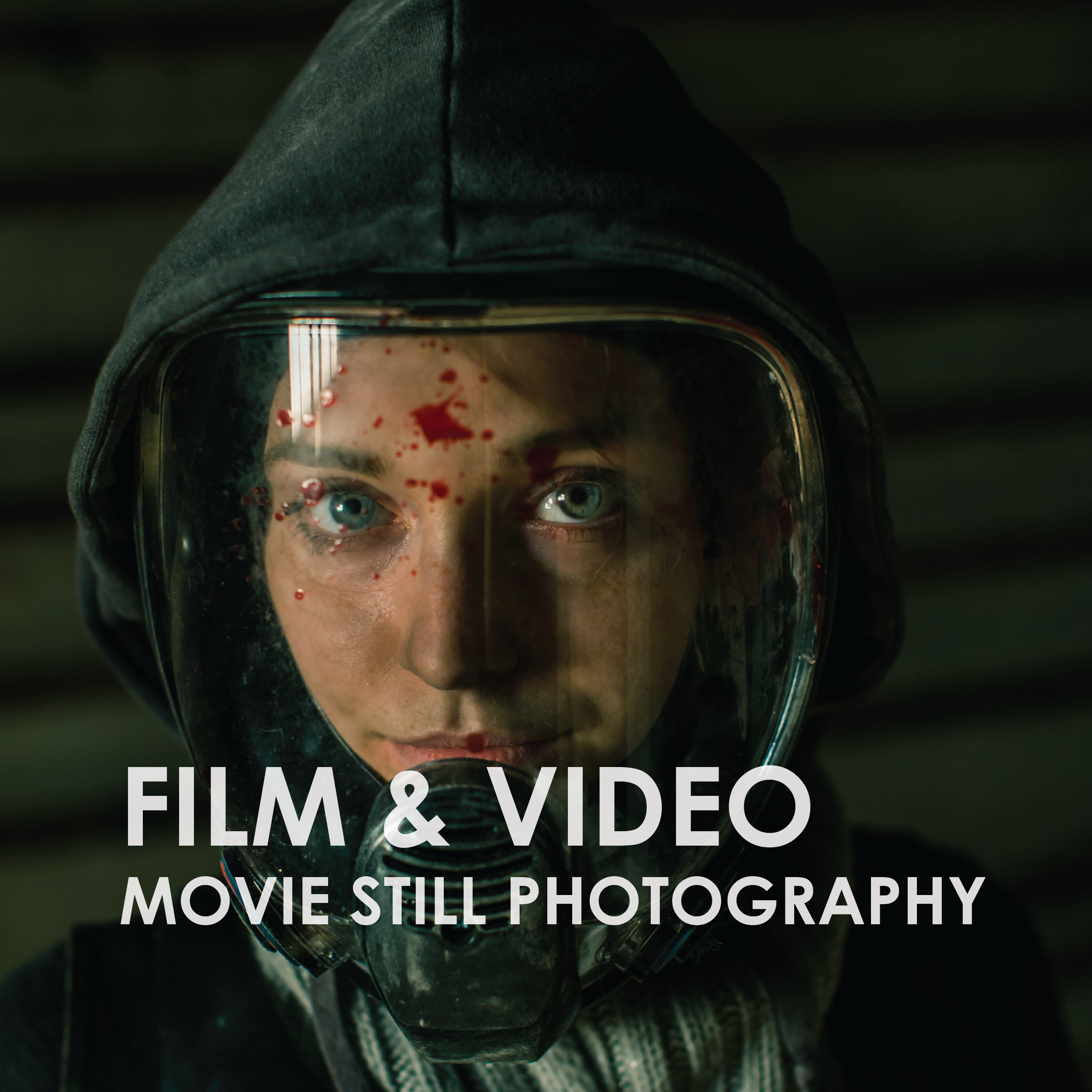 Movie Still photography Architectural Product Corporate Photography advertising website photos Annual Reports