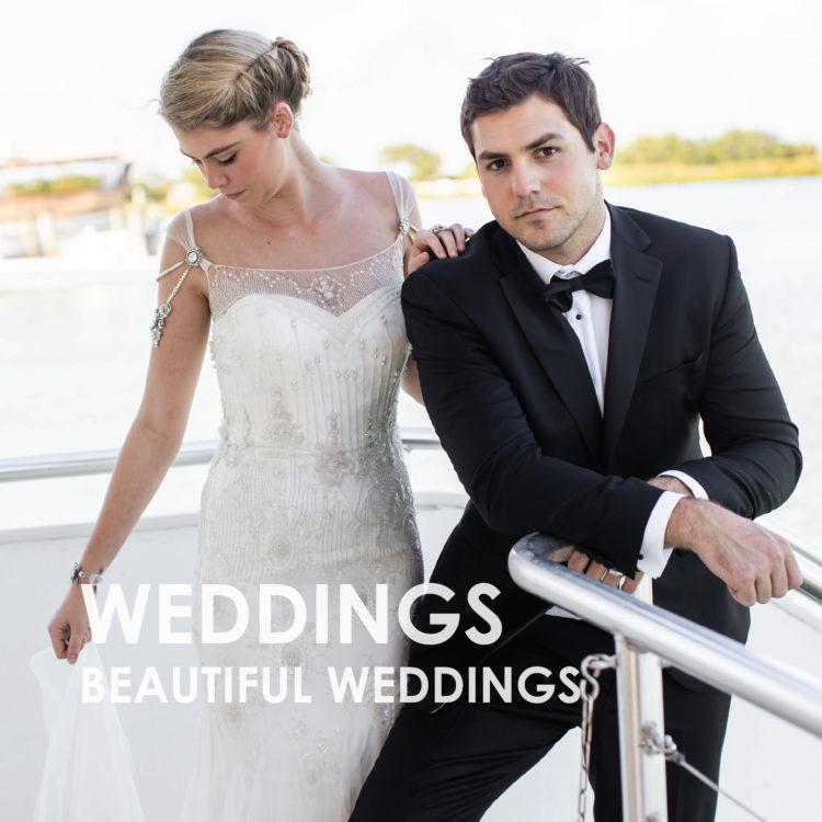 wedding photographers memphis
