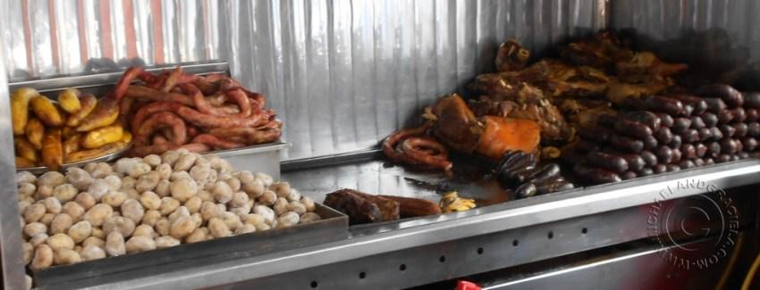 asaderolasvaras meats 1024 x 391