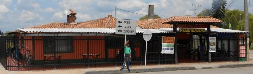 asaderolasvaras outside view close 1024