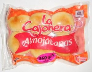 Almojabana640
