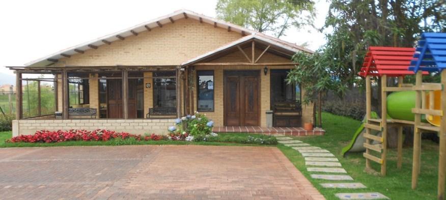 Café Kerub looks like a house